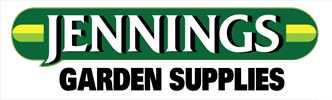 CJennings & Sons